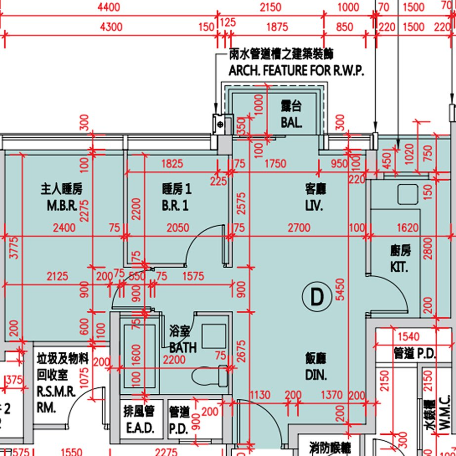 bid_deco_floorplan_1496373182.jpg
