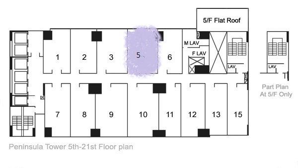 bid_deco_floorplan_1497347150.jpg
