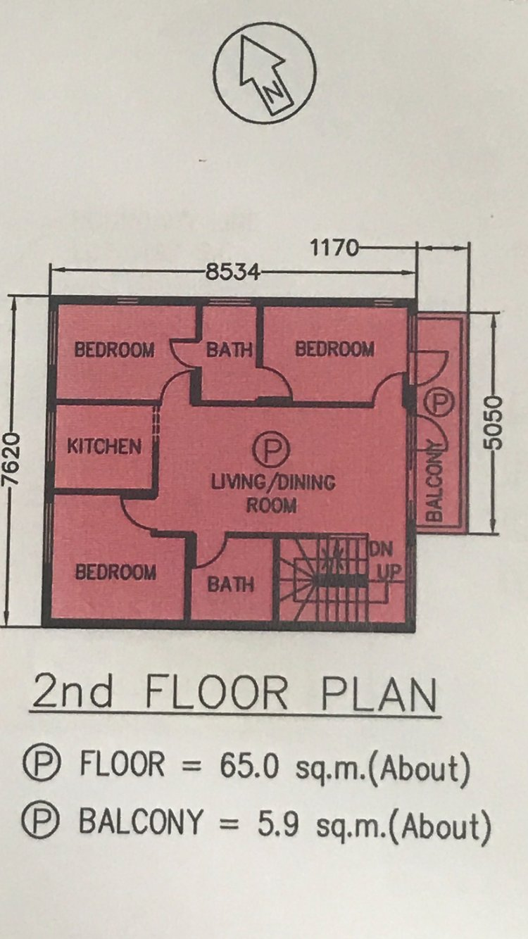 bid_deco_floorplan_1497467004.jpg