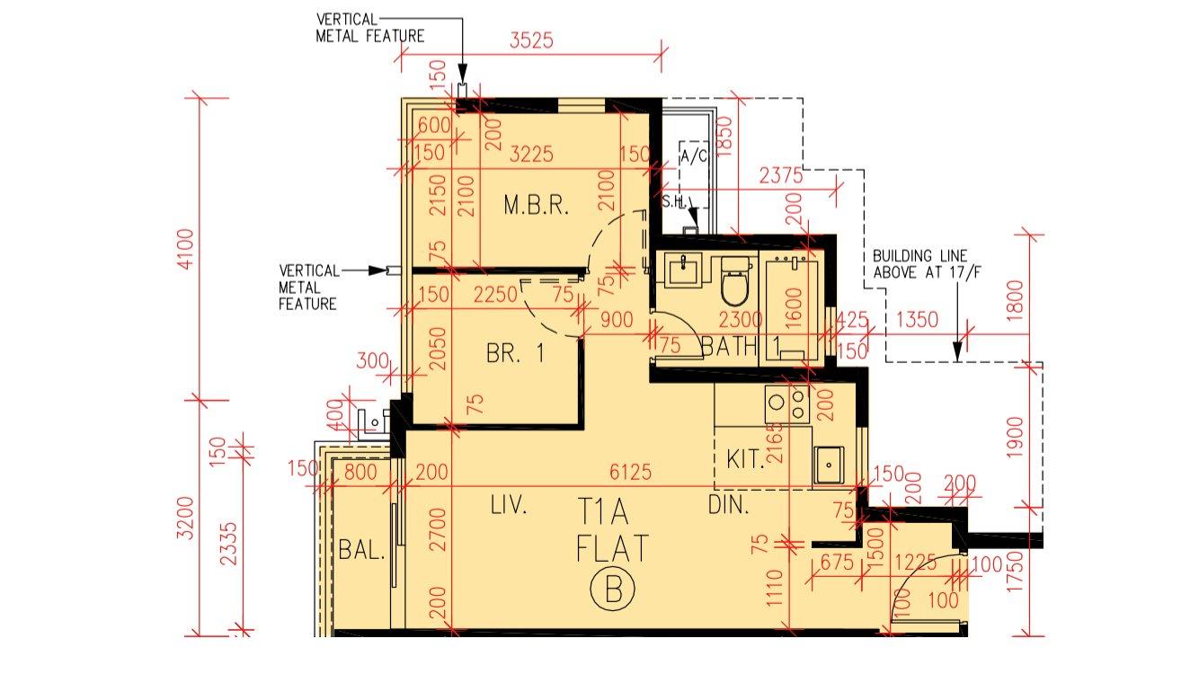 bid_deco_floorplan_1497840833.jpg