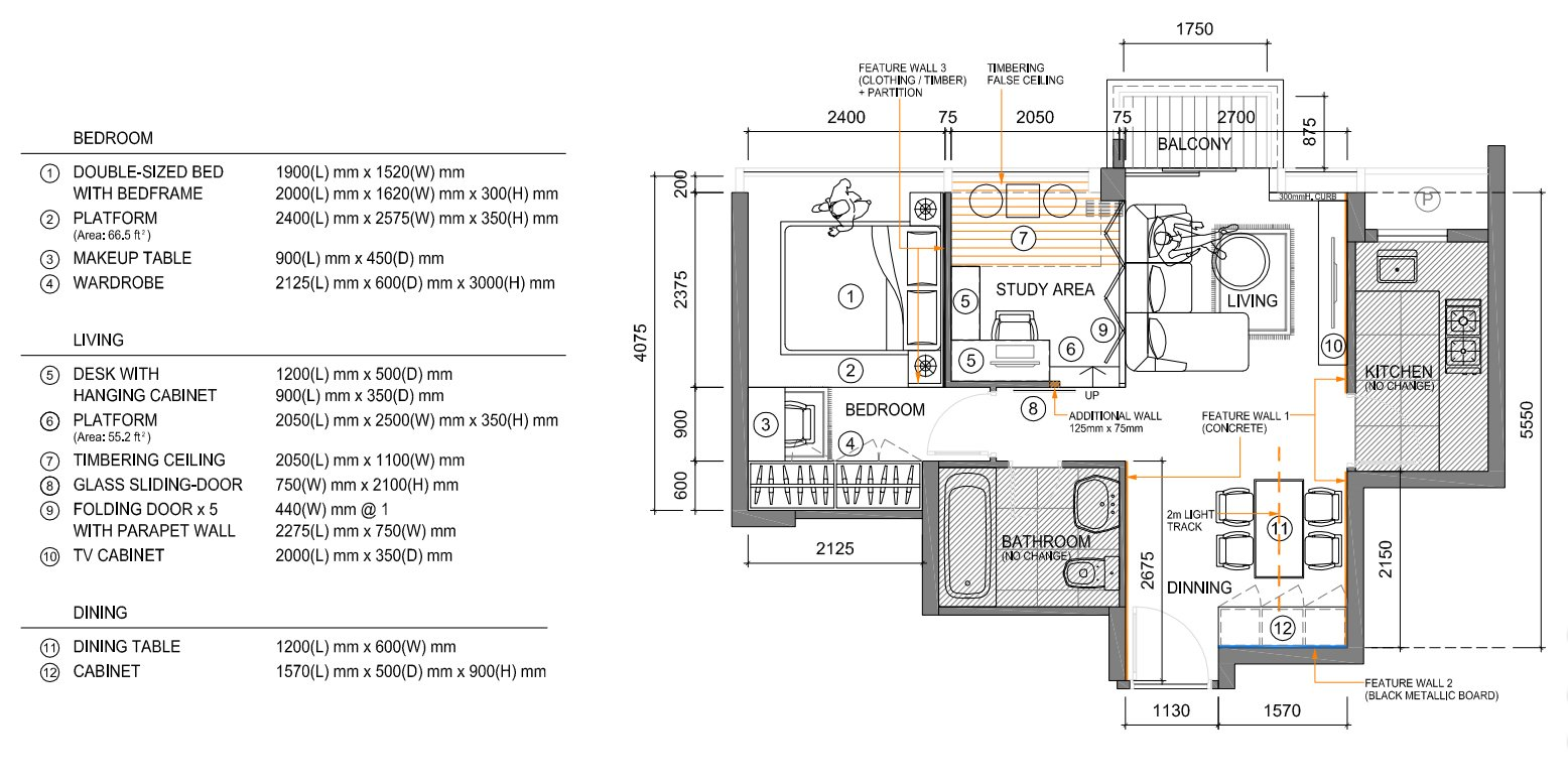 bid_deco_floorplan_1499709994.jpg