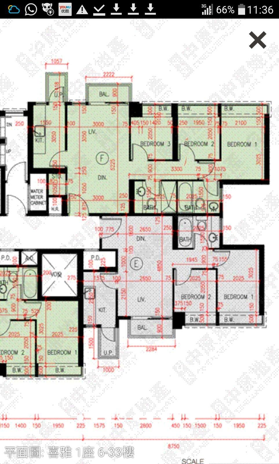 bid_deco_floorplan_1500533517.jpg