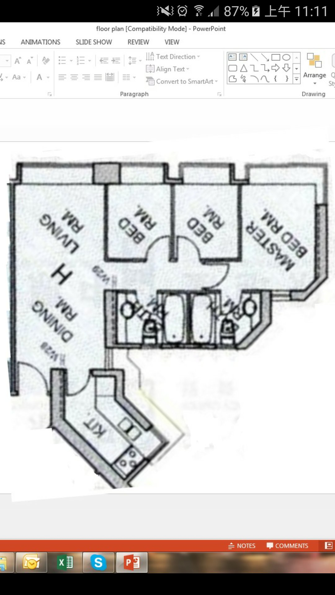 bid_deco_floorplan_1501809283.jpg