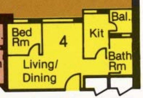 bid_deco_floorplan_1501817005.jpg
