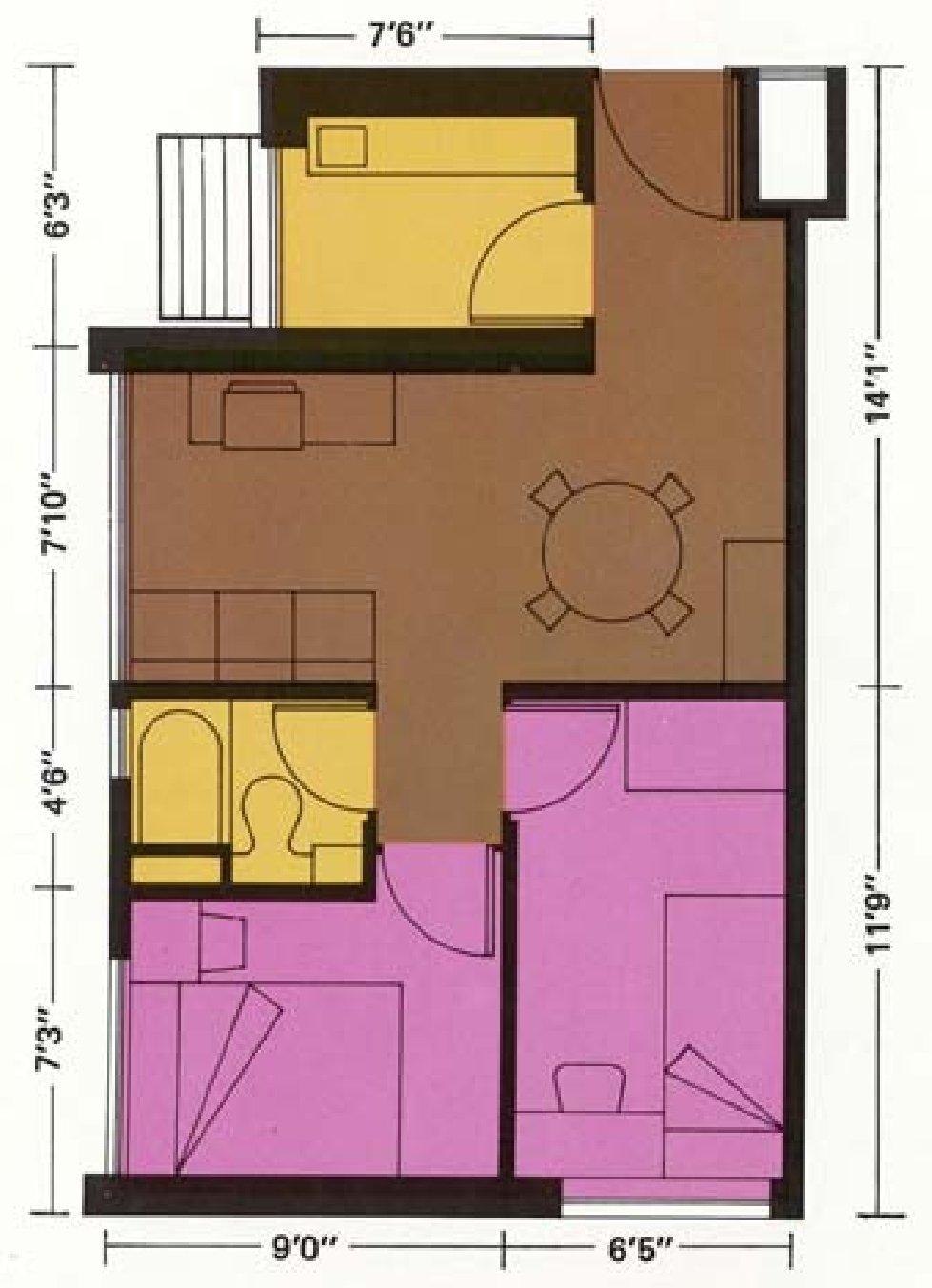 bid_deco_floorplan_1503484980.jpg