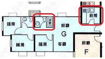 bid_deco_floorplan_1507622572.jpg