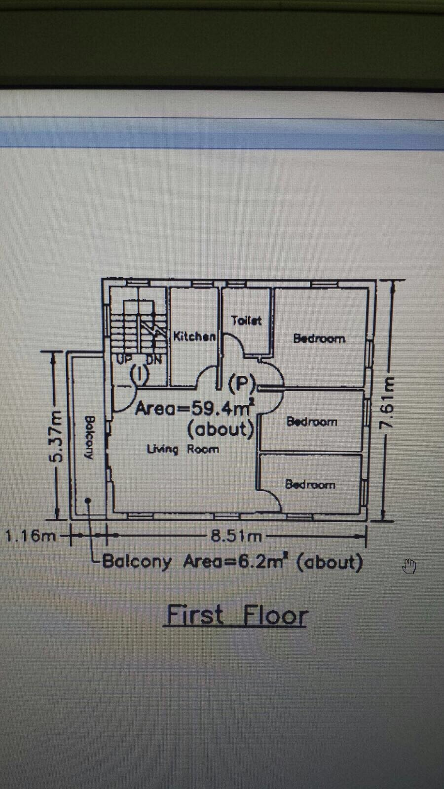 bid_deco_floorplan_1509173701.jpg