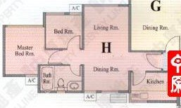 bid_deco_floorplan_1522256889.jpg