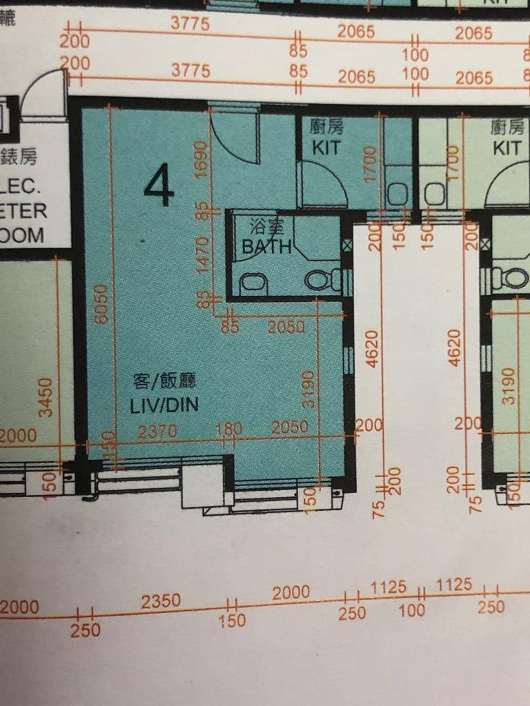 bid_deco_floorplan_1553350906.jpg
