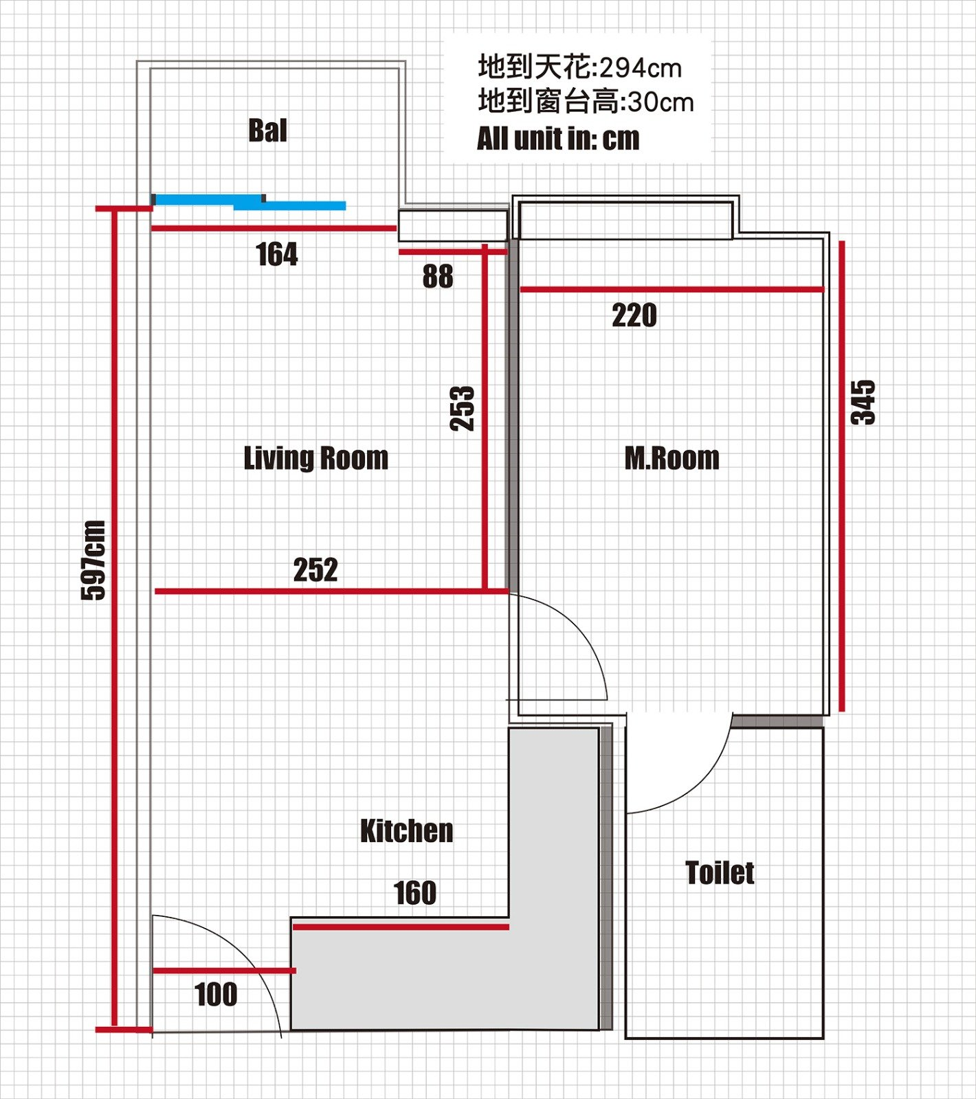 bid_deco_floorplan_1553355878.jpg