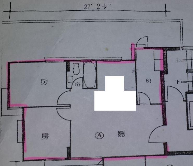 bid_deco_floorplan_1589949381.jpg