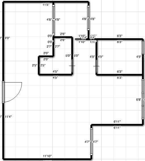 bid_deco_floorplan_1449561411.jpg