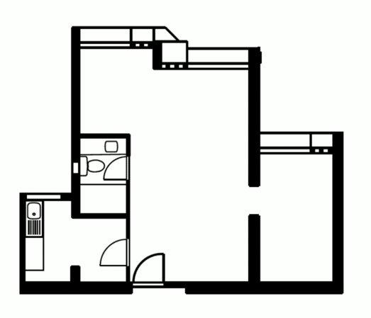 bid_deco_floorplan_1454324706.jpg