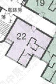 bid_deco_floorplan_1460079757.jpg