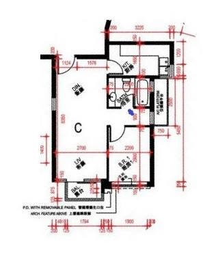bid_deco_floorplan_1471395237.jpg
