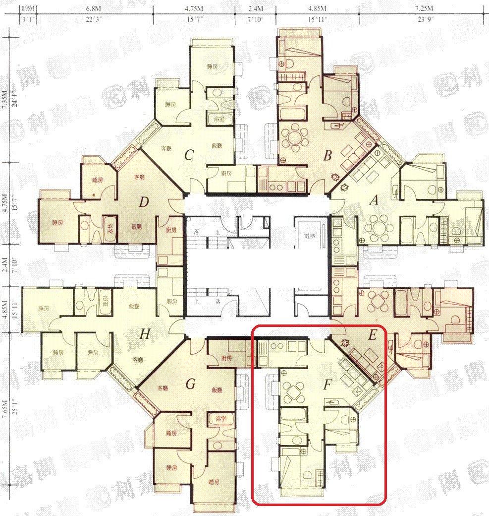 bid_deco_floorplan_1471509944.jpg