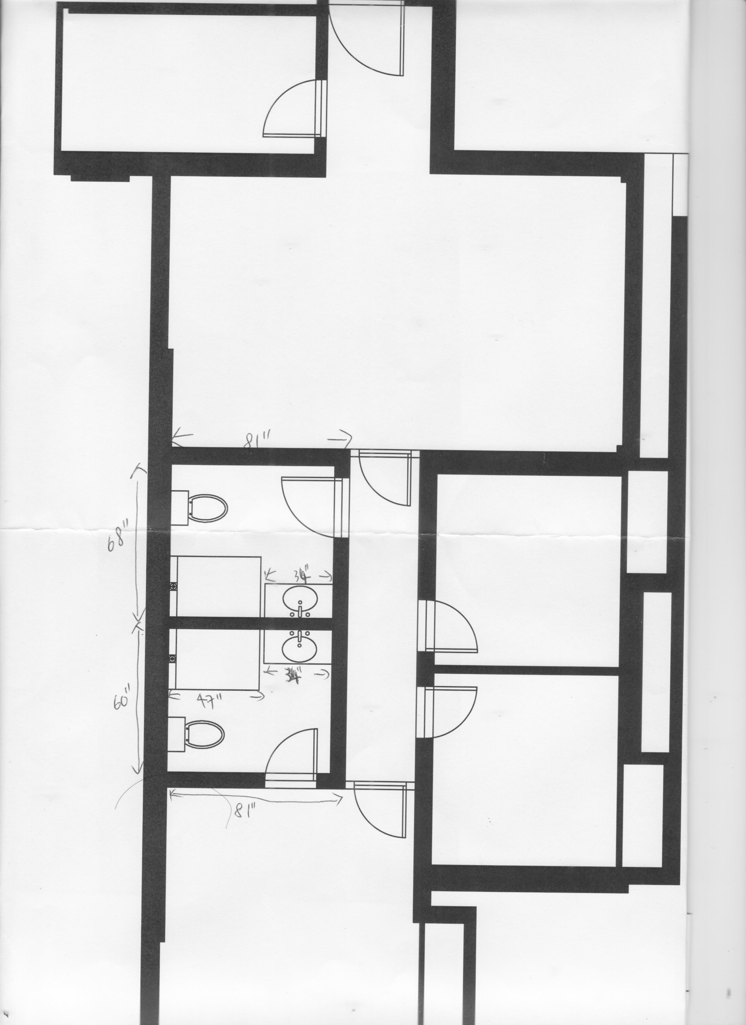 bid_deco_floorplan_1473132598.jpg