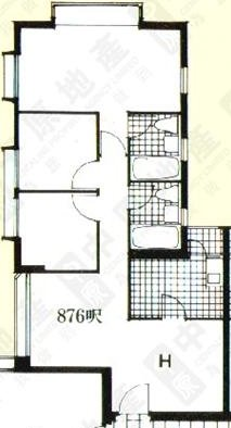 bid_deco_floorplan_1483348077.jpg