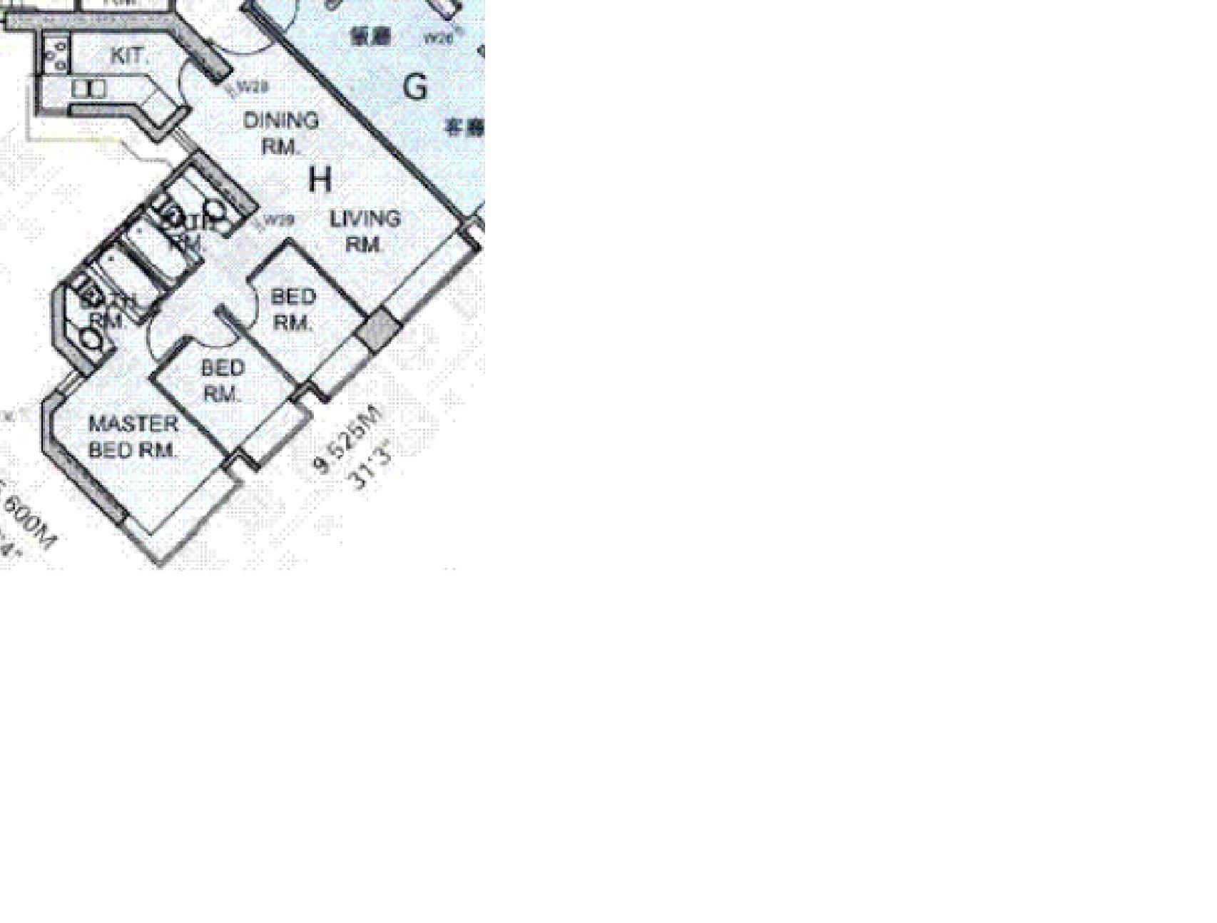 bid_deco_floorplan_1487125508.jpg