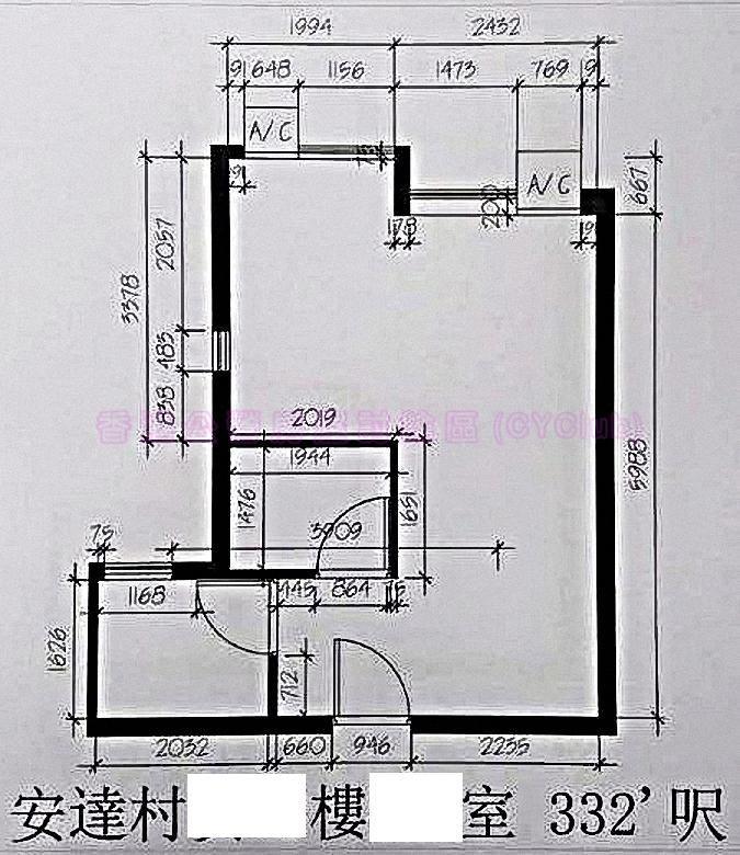 bid_deco_floorplan_1491930752.jpg