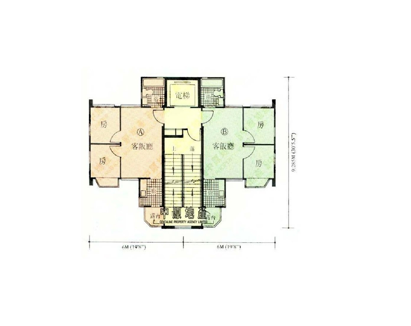 bid_deco_floorplan_1492268797.jpg