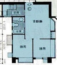 bid_deco_floorplan_1493955518.jpg