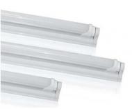 LED T5 / T8 光管