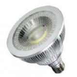 LED 燈膽